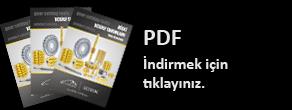 aktirex_online_katalog